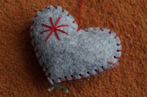heart-625193_1920