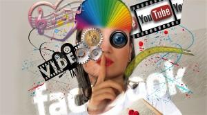 social-media-1233873_1920-1